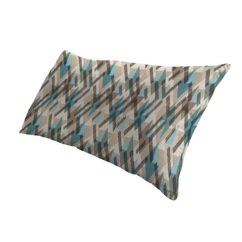 Almohadon-Geometrico