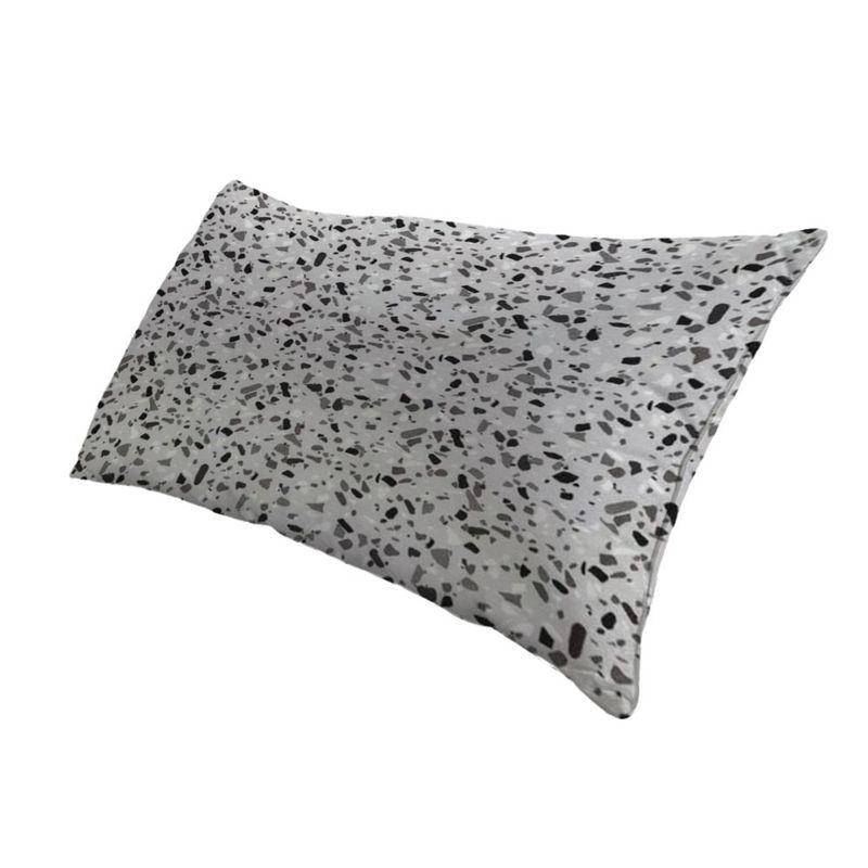 Almohadon-Granito