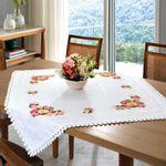 Carpeta-de-mesa-Creative