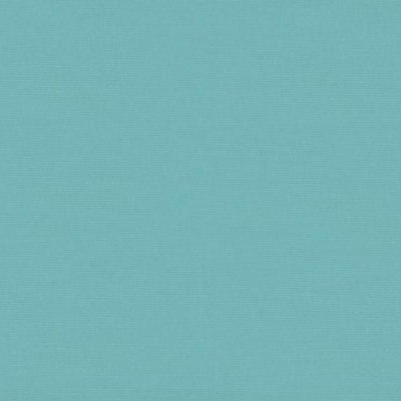 Lona-Impermeable-Liso