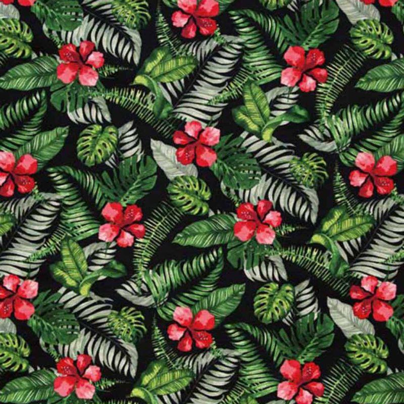 Lona-Impermeable-Hibiscus
