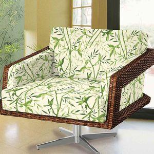 Lona Impermeable Bambu