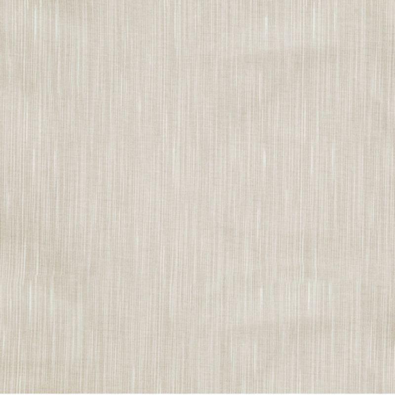 Lona-Impermeable-Grafado