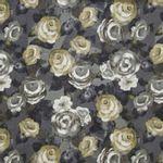 Veludo-Flores