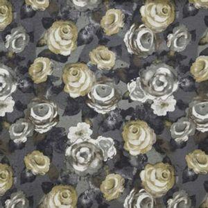 Veludo Flores